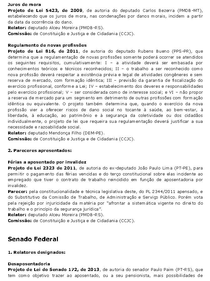 Informe 09_Página_09