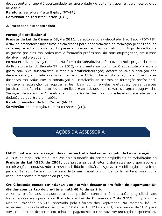 Informe 09_Página_10
