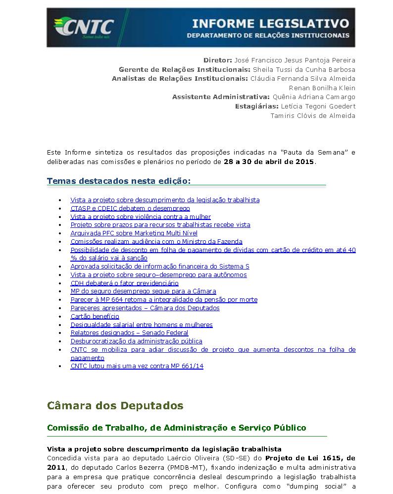 Informe 10_Página_1