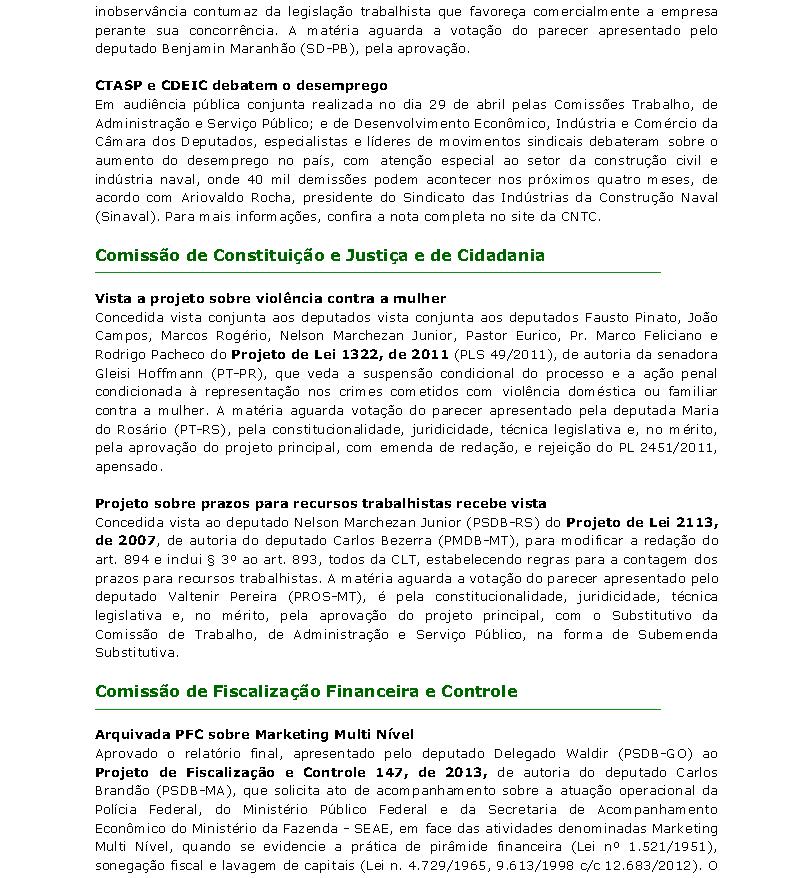 Informe 10_Página_2