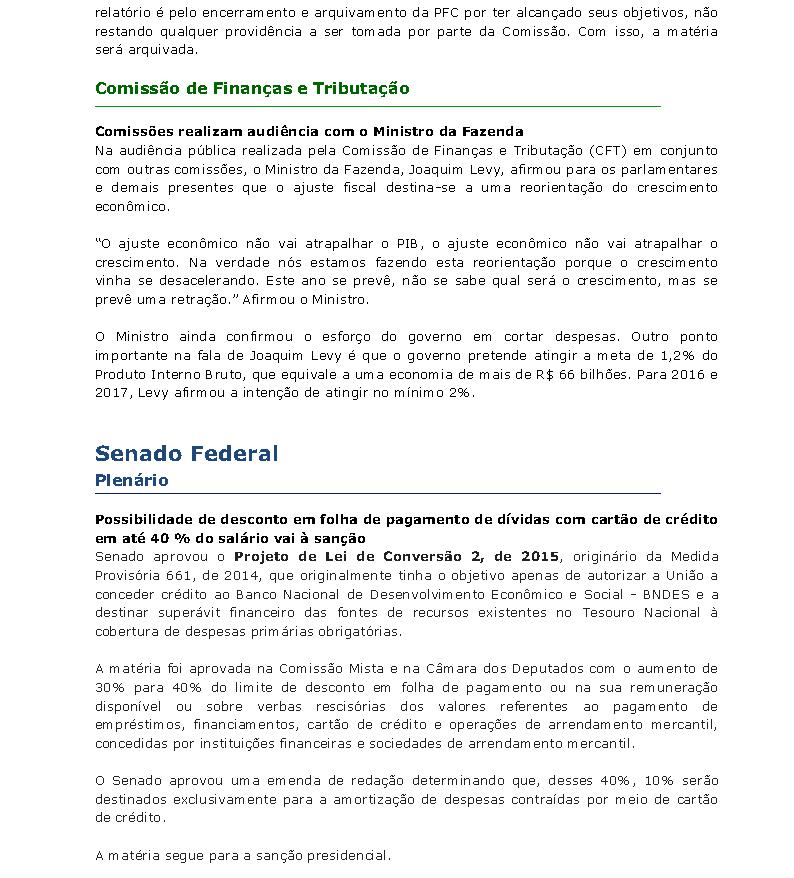 Informe 10_Página_3