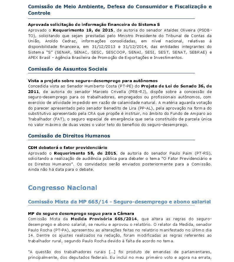 Informe 10_Página_4