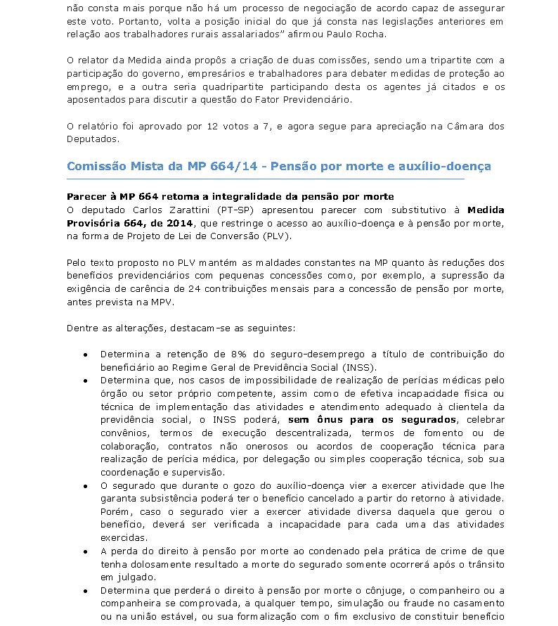 Informe 10_Página_5