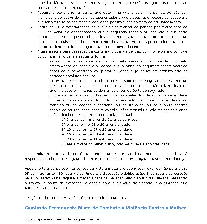 Informe 10_Página_6