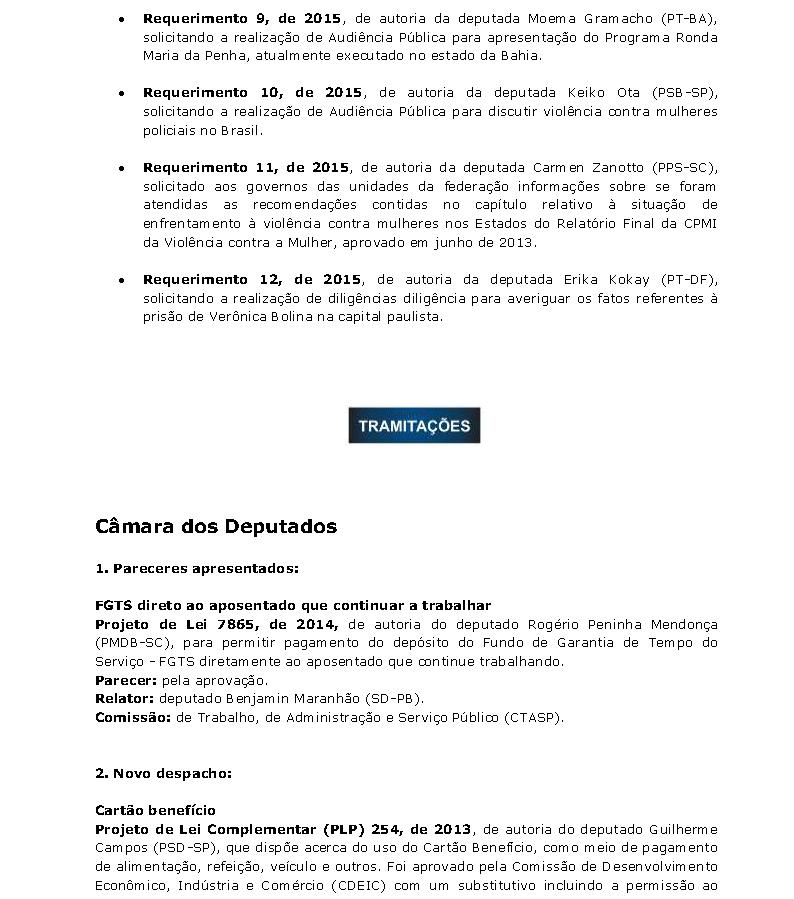 Informe 10_Página_7