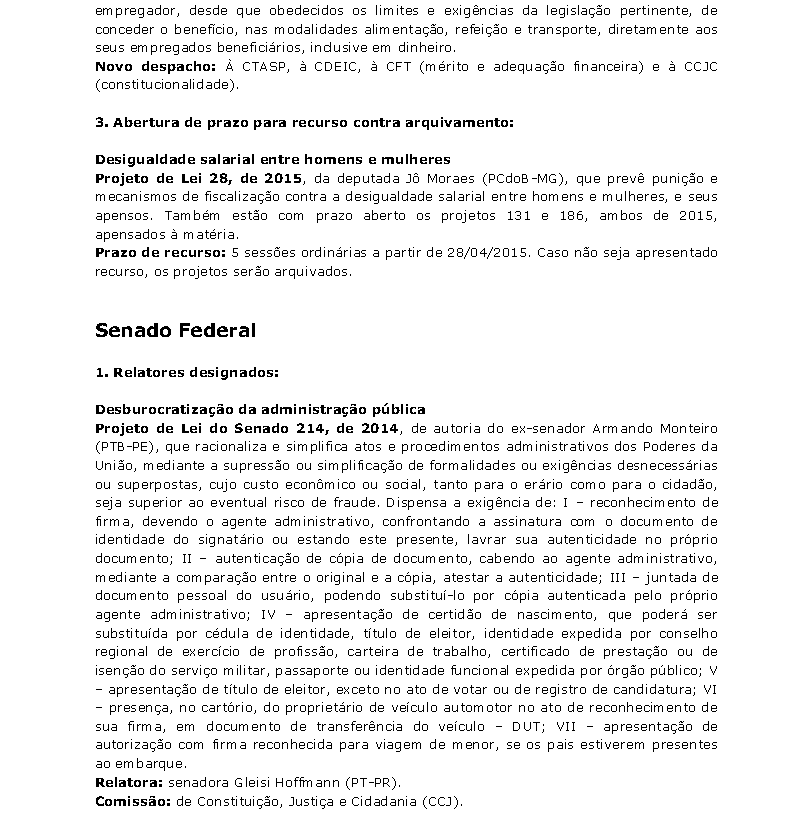 Informe 10_Página_8