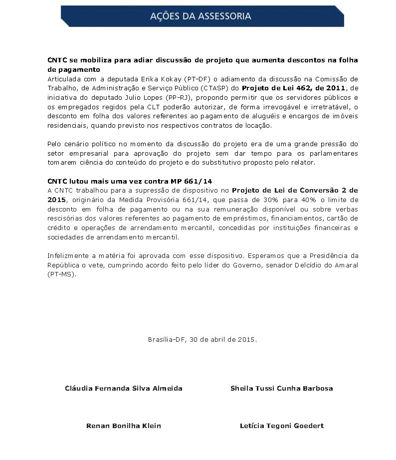 Informe 10_Página_9
