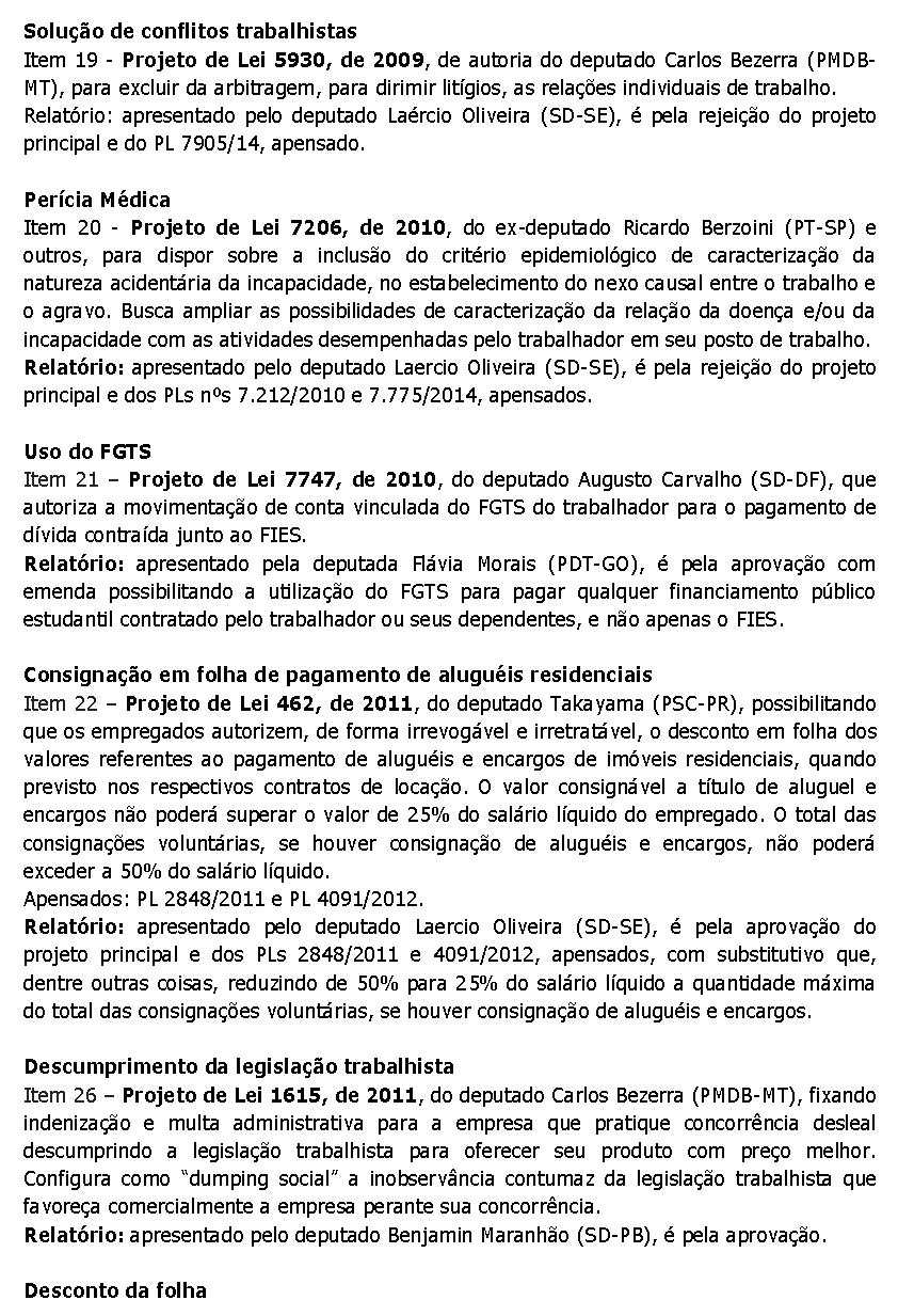 Pauta da Semana 13 de abril_Página_05