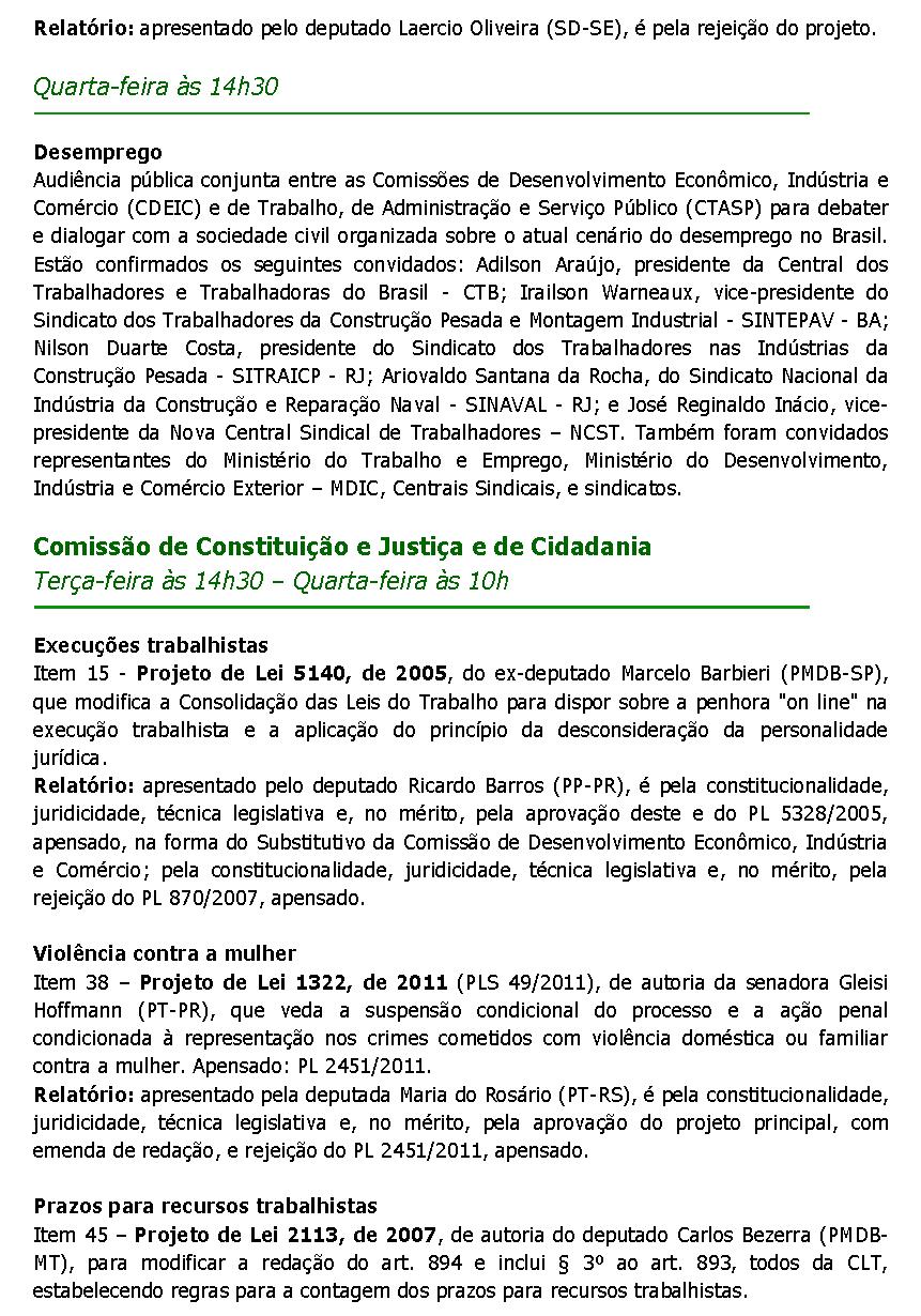 Pauta da Semana 27 de abril_Página_05