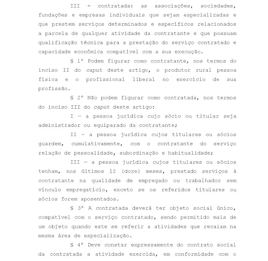 redaçao final PL 4330_Página_02