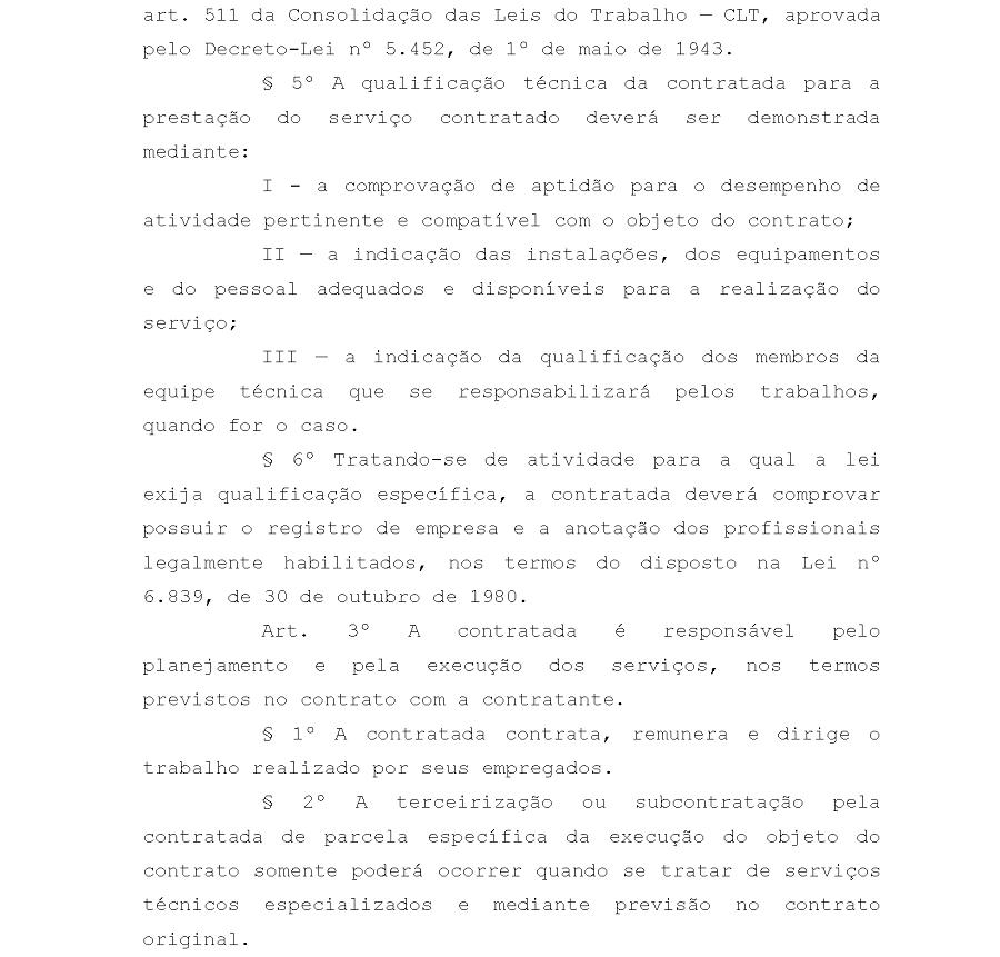 redaçao final PL 4330_Página_03