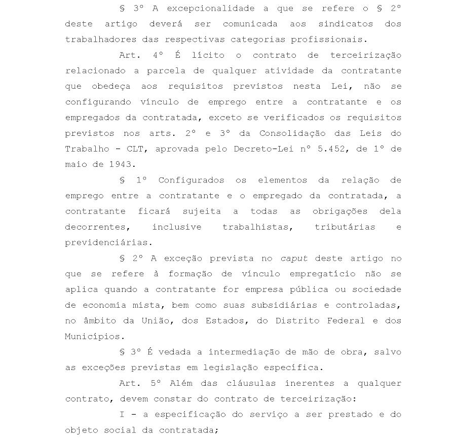 redaçao final PL 4330_Página_04