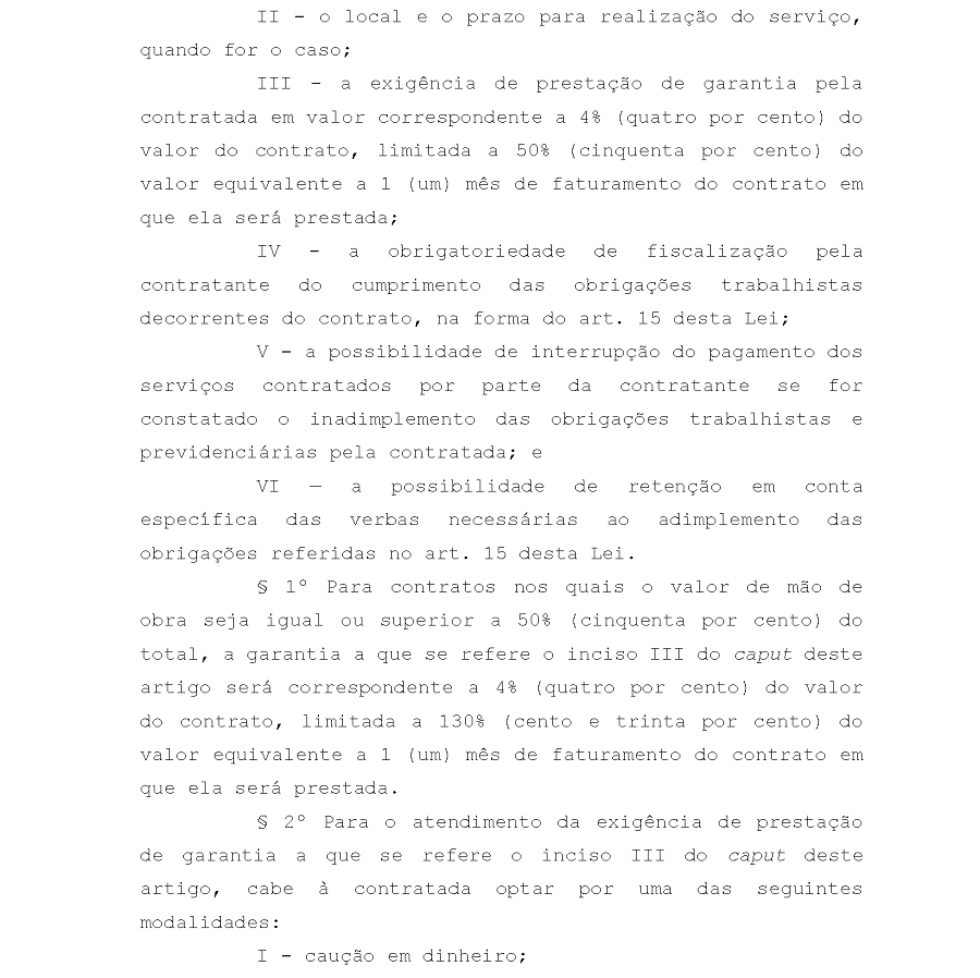 redaçao final PL 4330_Página_05