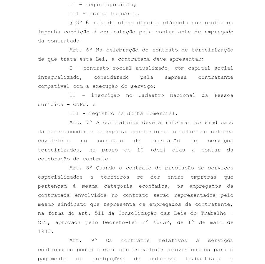 redaçao final PL 4330_Página_06