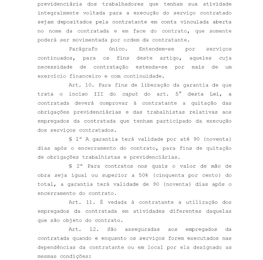 redaçao final PL 4330_Página_07
