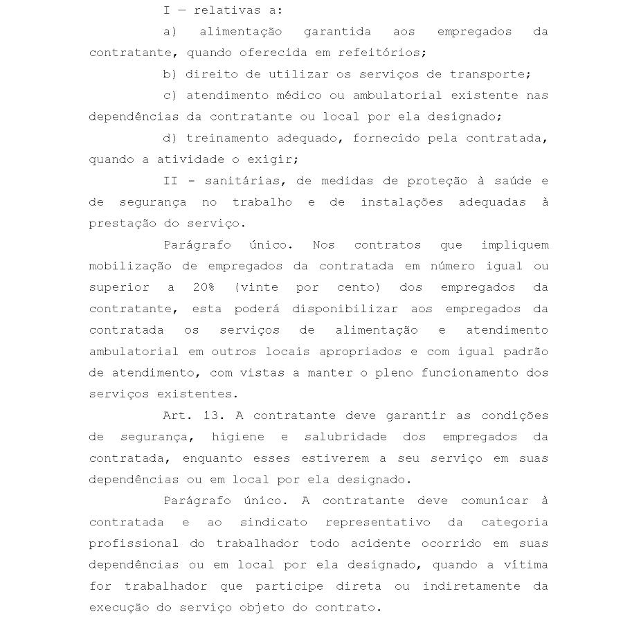 redaçao final PL 4330_Página_08