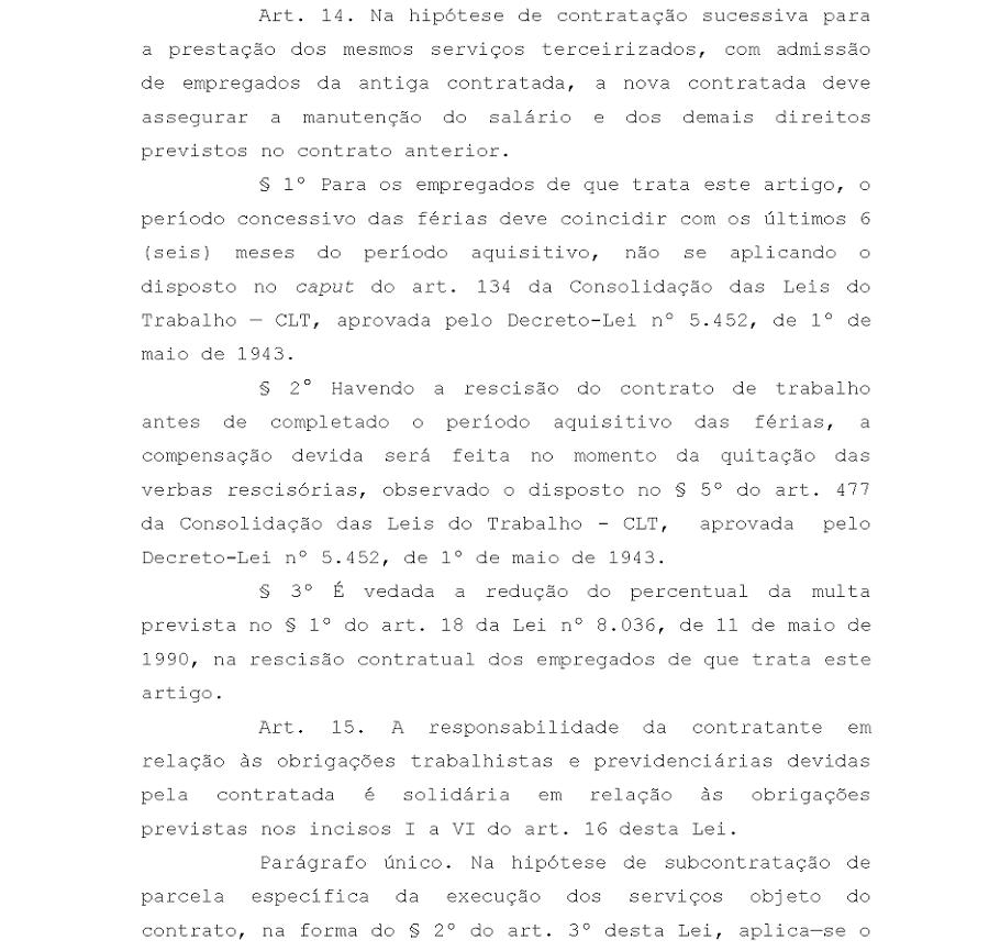 redaçao final PL 4330_Página_09