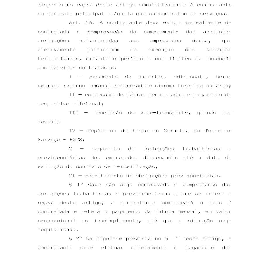 redaçao final PL 4330_Página_10
