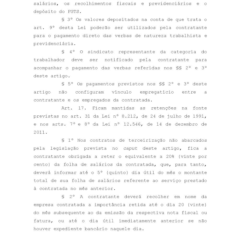 redaçao final PL 4330_Página_11