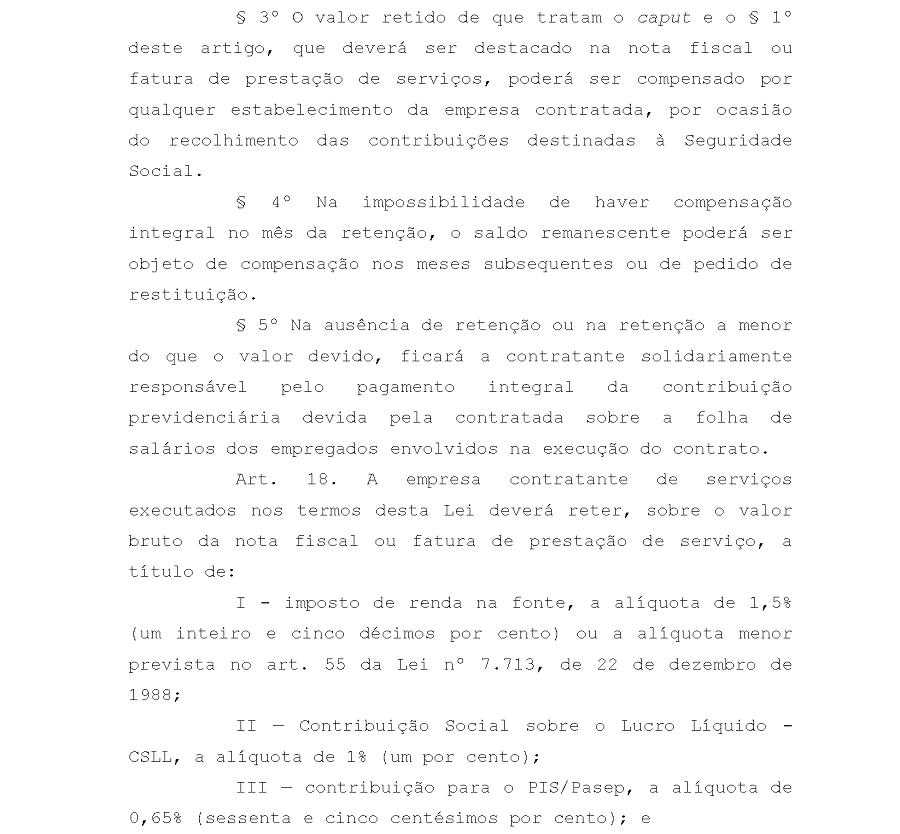 redaçao final PL 4330_Página_12