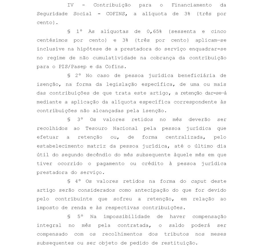 redaçao final PL 4330_Página_13