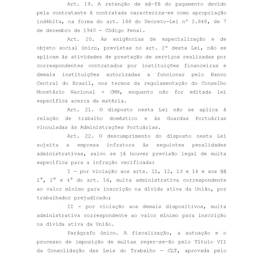 redaçao final PL 4330_Página_14