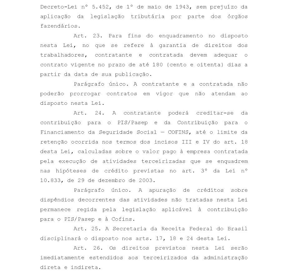 redaçao final PL 4330_Página_15
