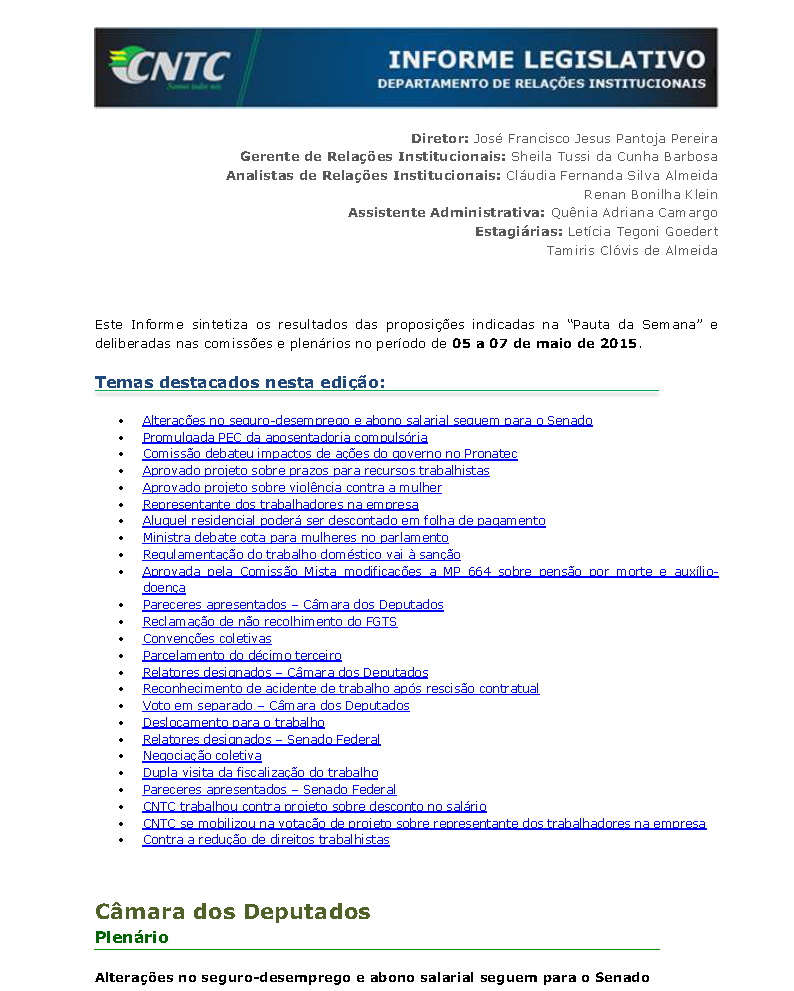 Informe 11_Página_01