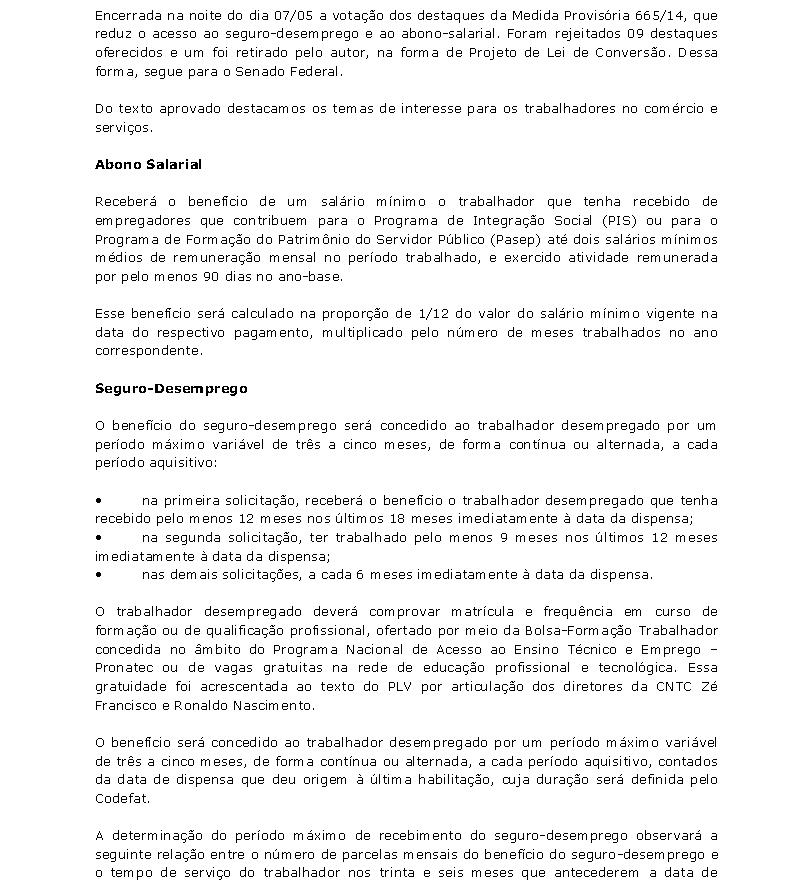 Informe 11_Página_02