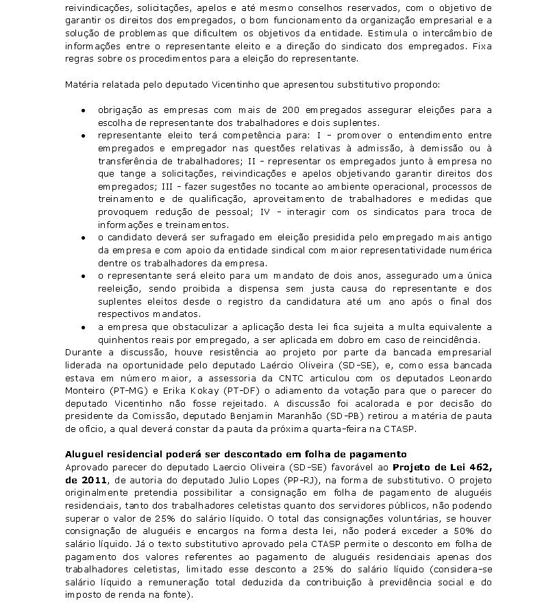 Informe 11_Página_05