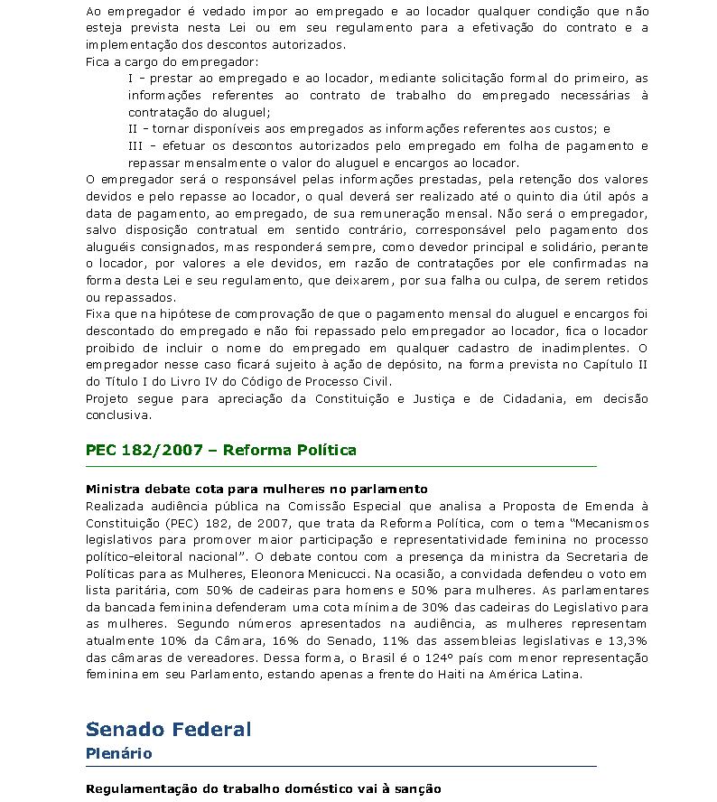 Informe 11_Página_06