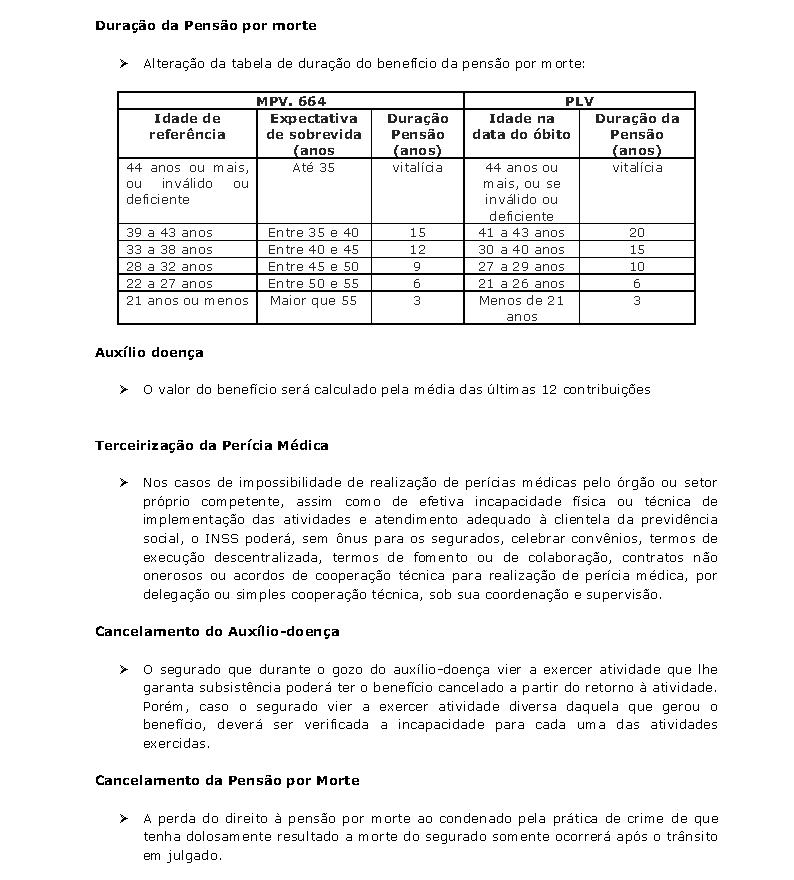 Informe 11_Página_08