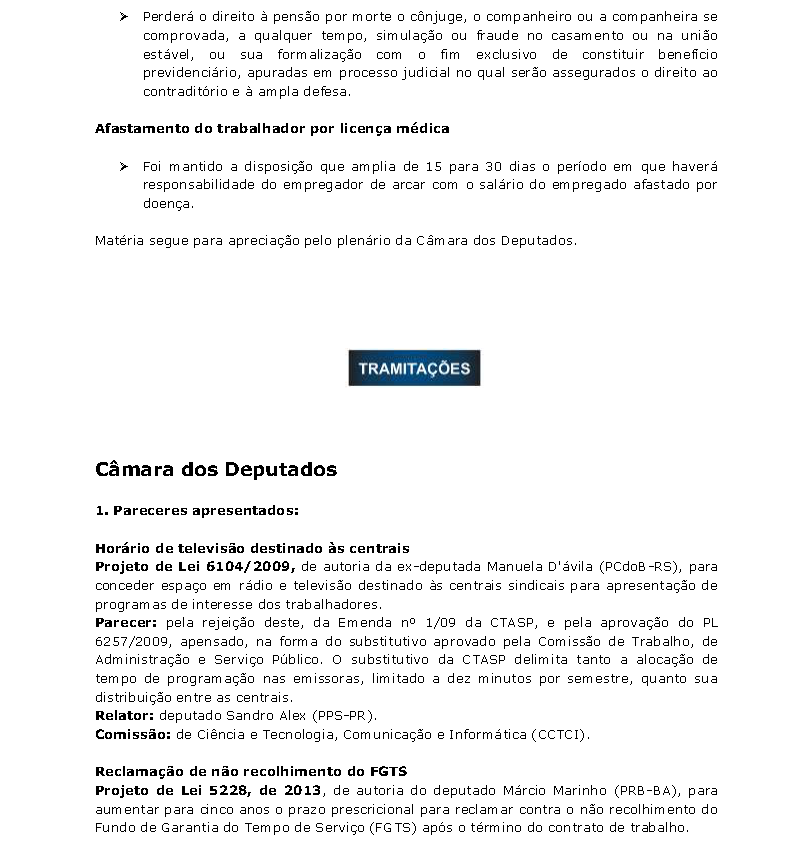 Informe 11_Página_09