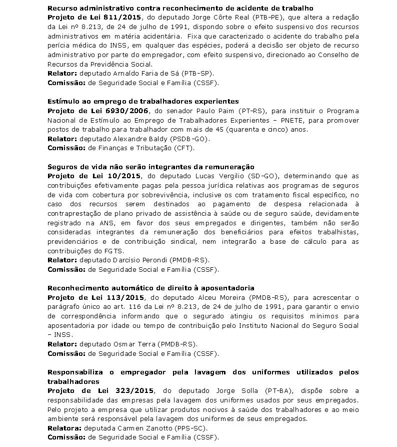 Informe 11_Página_11