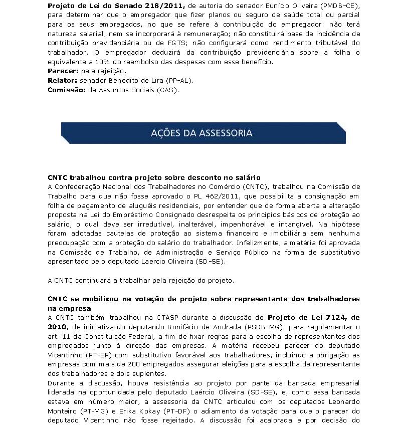 Informe 11_Página_13