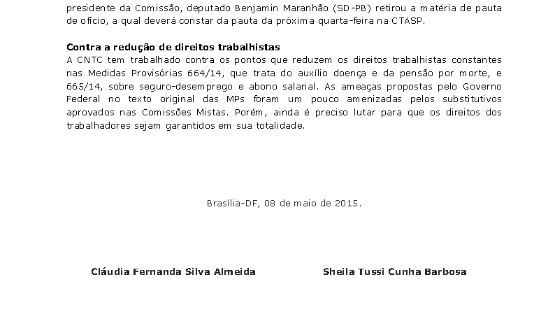 Informe 11_Página_14