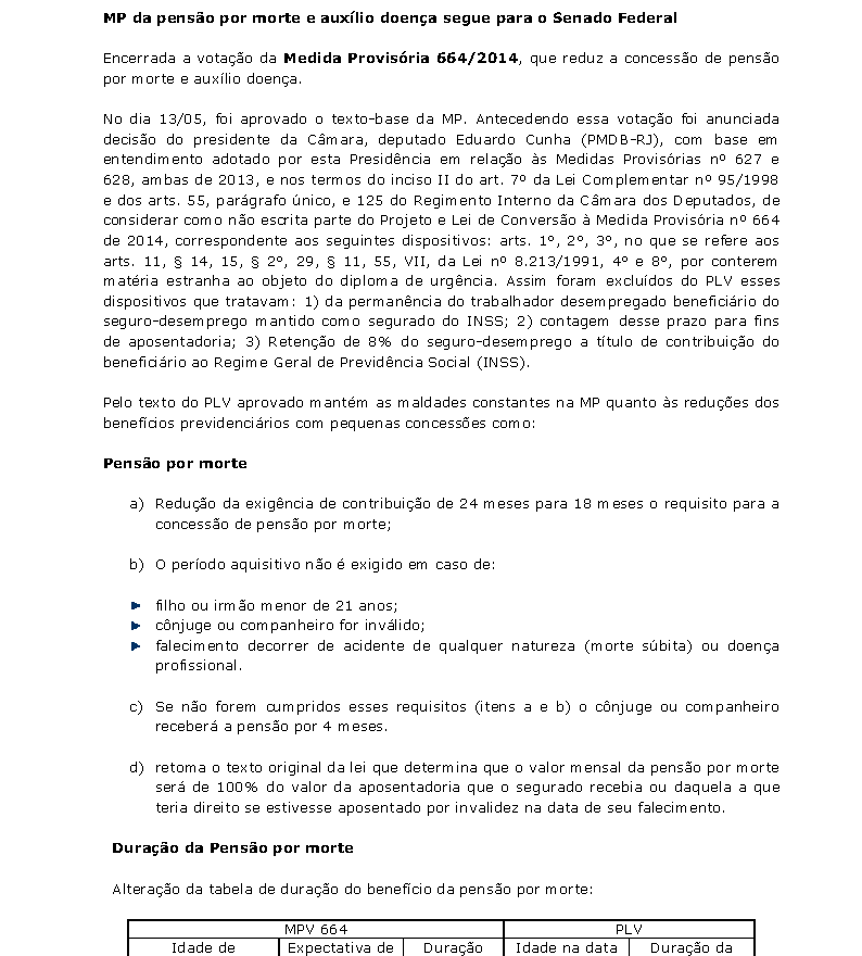 Informe 12_Página_02