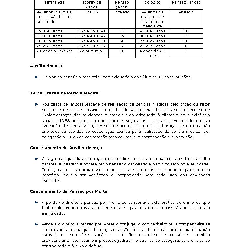 Informe 12_Página_03