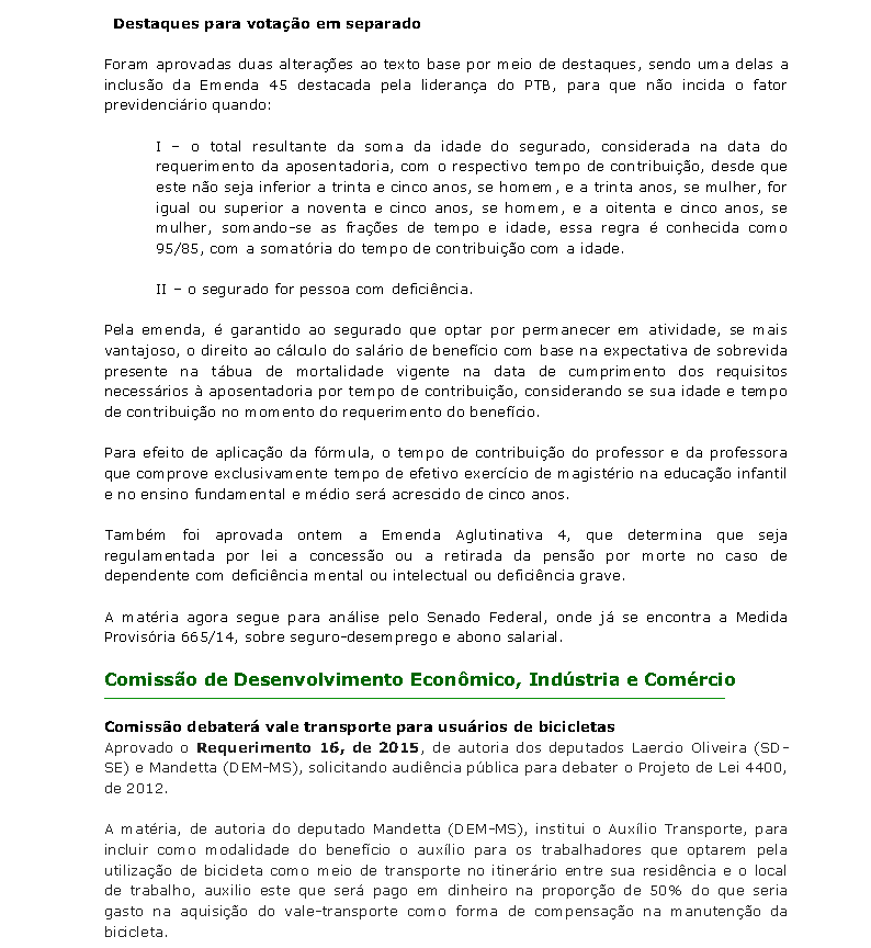 Informe 12_Página_04