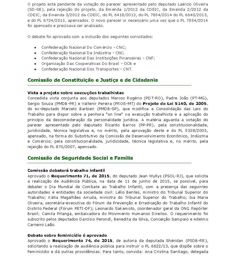Informe 12_Página_05