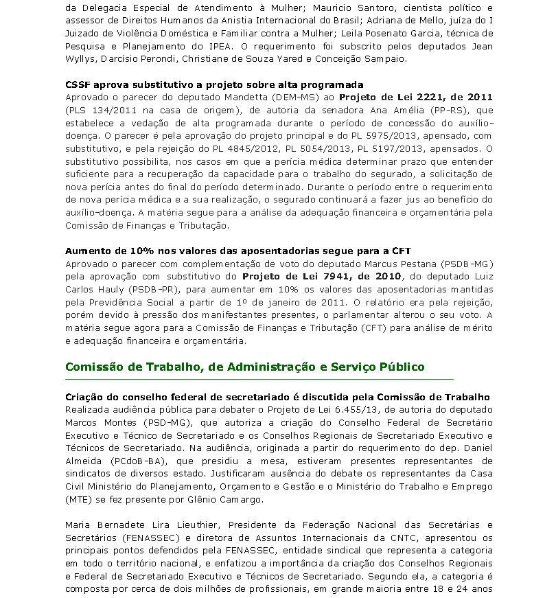 Informe 12_Página_06