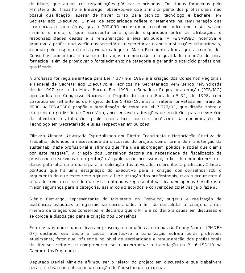 Informe 12_Página_07