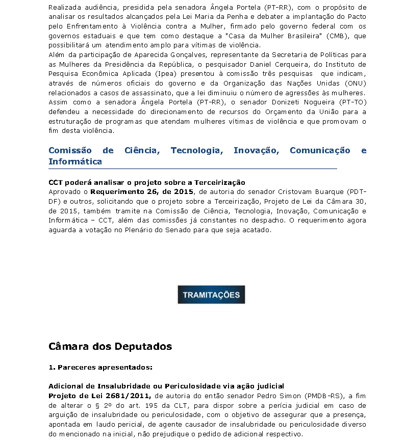 Informe 12_Página_10