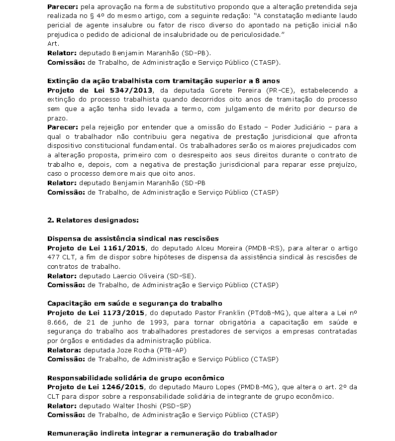 Informe 12_Página_11