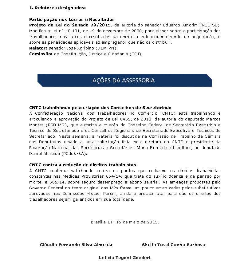 Informe 12_Página_13