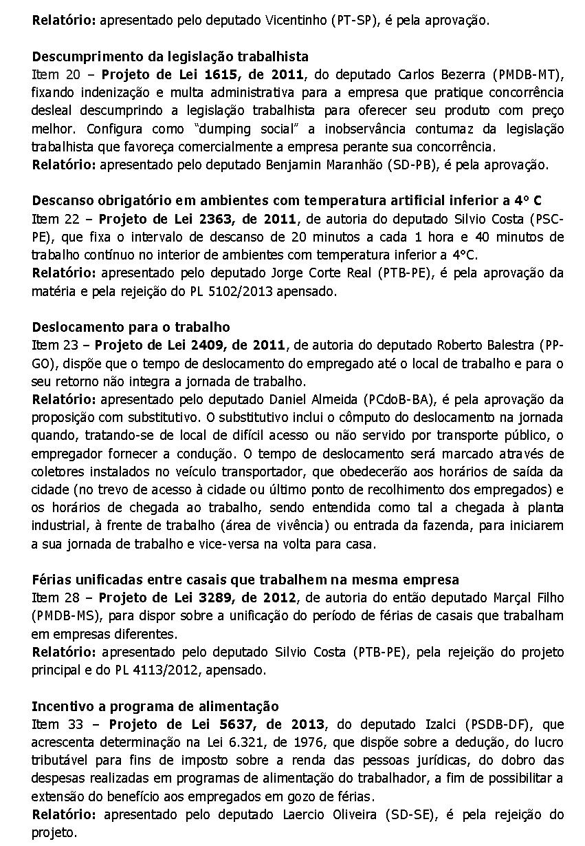 Pauta da Semana 04 de Maio_Página_05