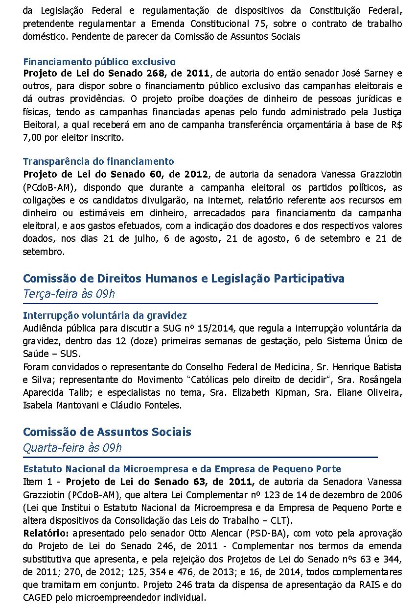 Pauta da Semana 04 de Maio_Página_07