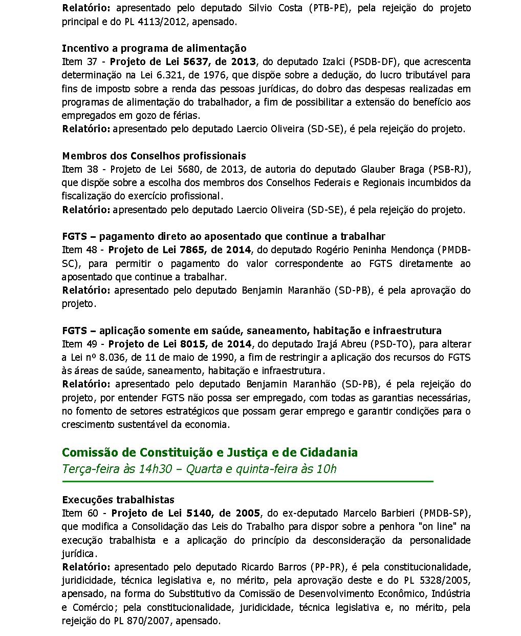 Pauta da Semana 11 de maio_Página_05