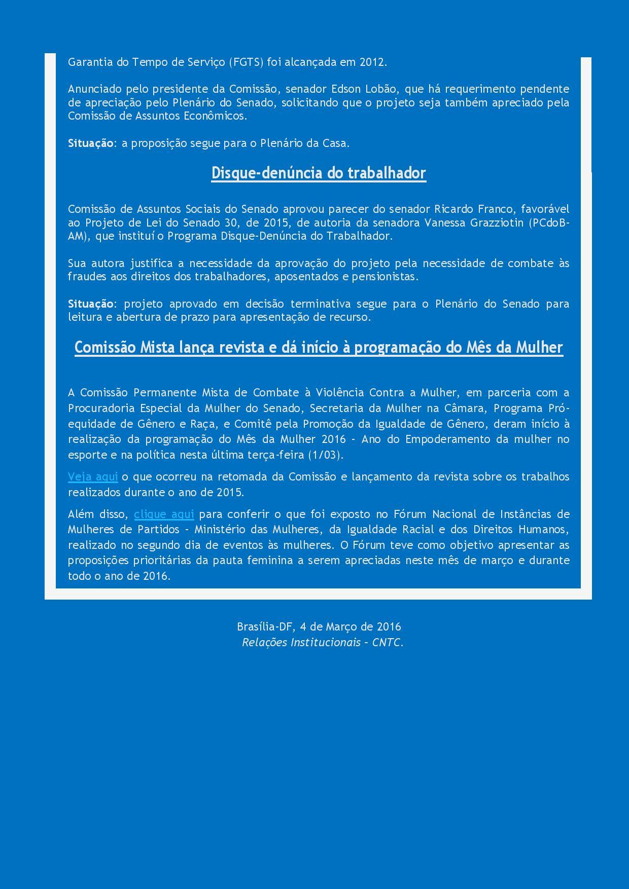 Newslatter Legislativo - 1 a 3 de março-page-002