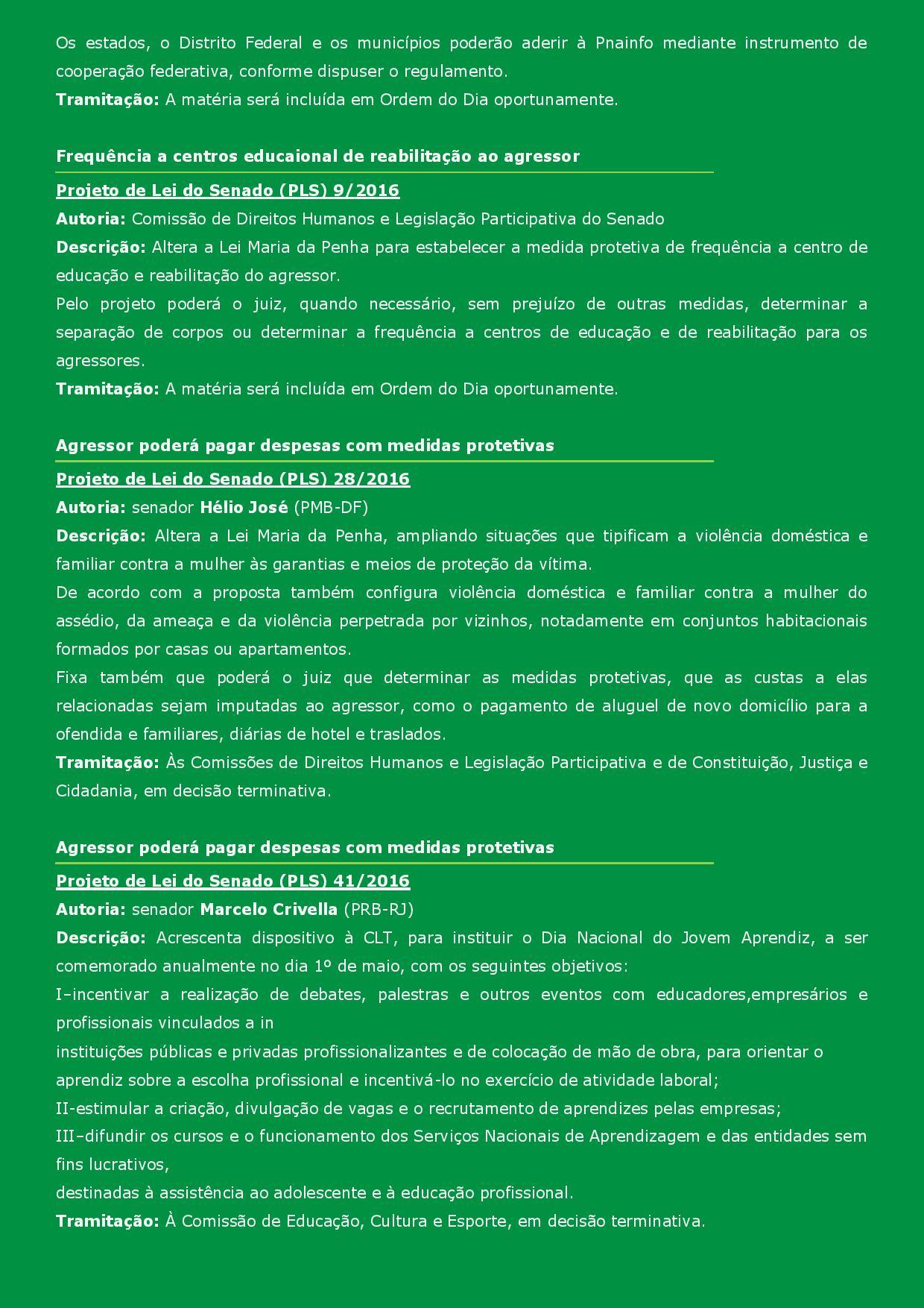Novidades Legislativas - 1º a 29 de Fevereiro de 2016-page-002